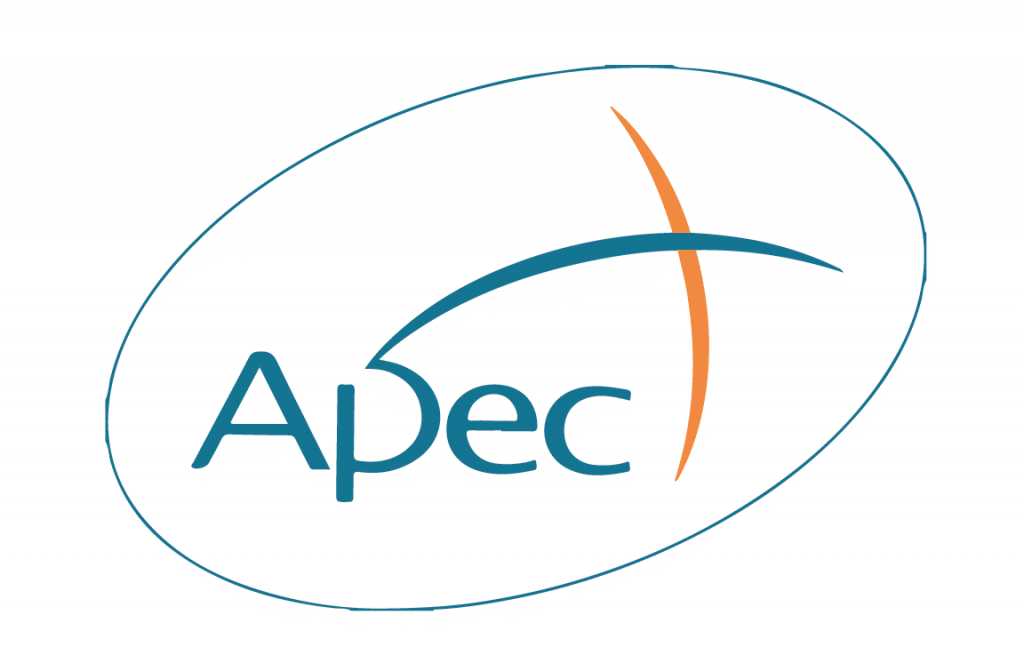APEC Association