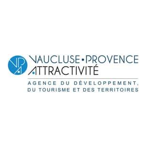 Naucluse Provence Attractivité -