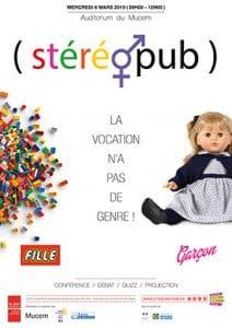 Stéréopub