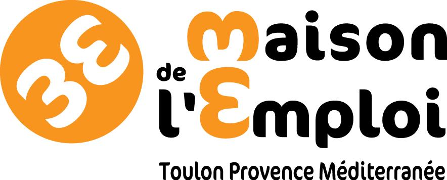 Maison de l'emploi Toulon provence Méditerraanée