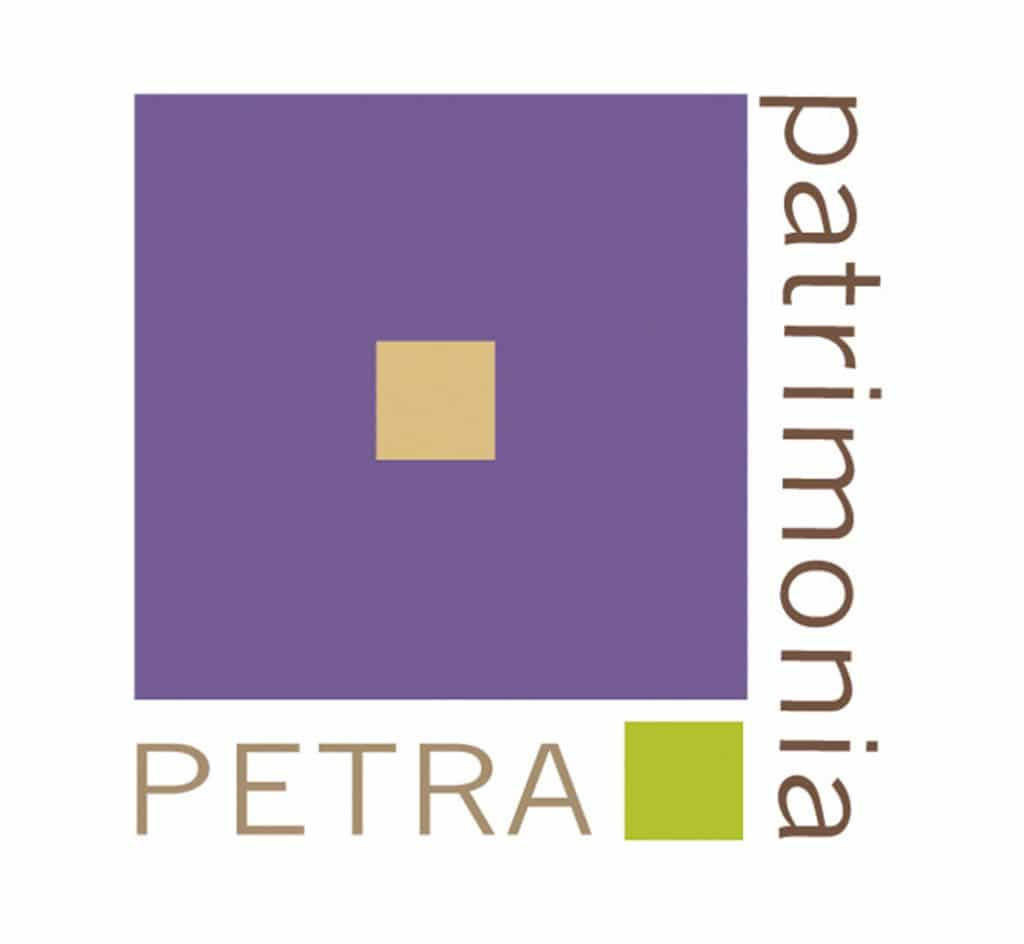 Petra Partrimonia