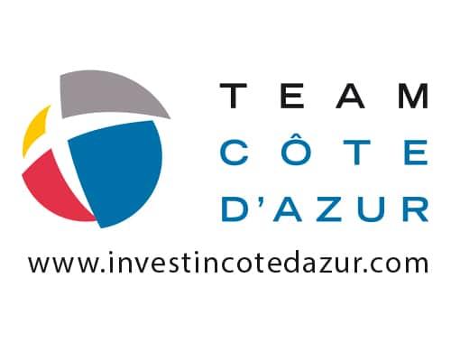 Team Côte d'Azur