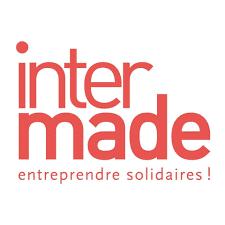 inter made