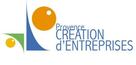Creation d'entreprise Provence