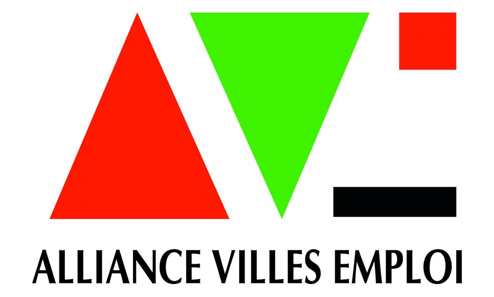 Alliance Ville emploi
