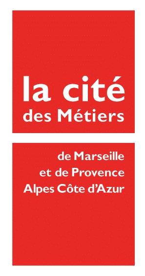 La cité des métiers Marseille et PACA
