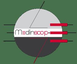 medinscop