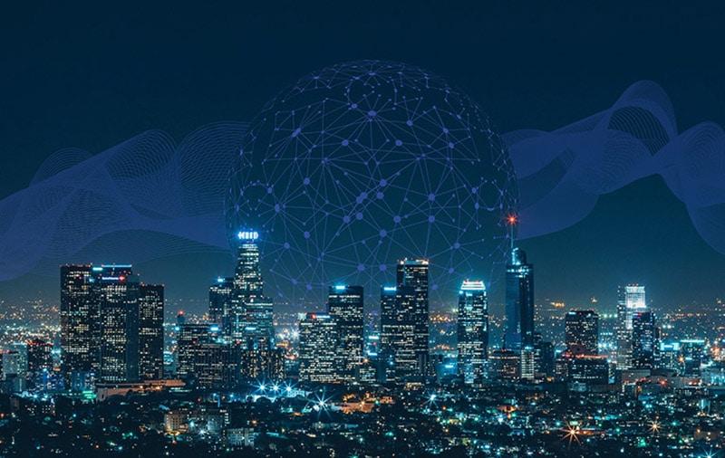Le BTP 2.0 : tourné vers le futur
