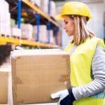 Tout roule pour le secteur Transport et Logistique