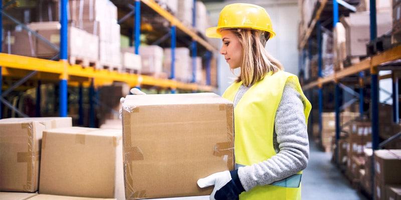 Le secteur transport et logistique à la loupe