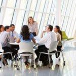Start-up numérique et recrutement*