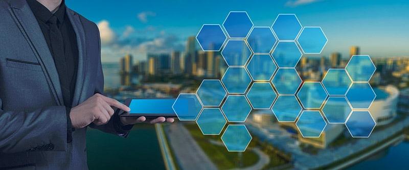 Vers une ville 2.0 - Image 3