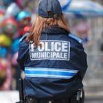 Une journée type d'un policier de brigade en Commissariat