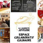 Ces concepts culinaires qui favorisent l'emploi dans la restauration