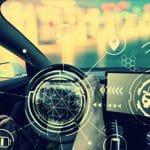 Impact du véhicule autonome
