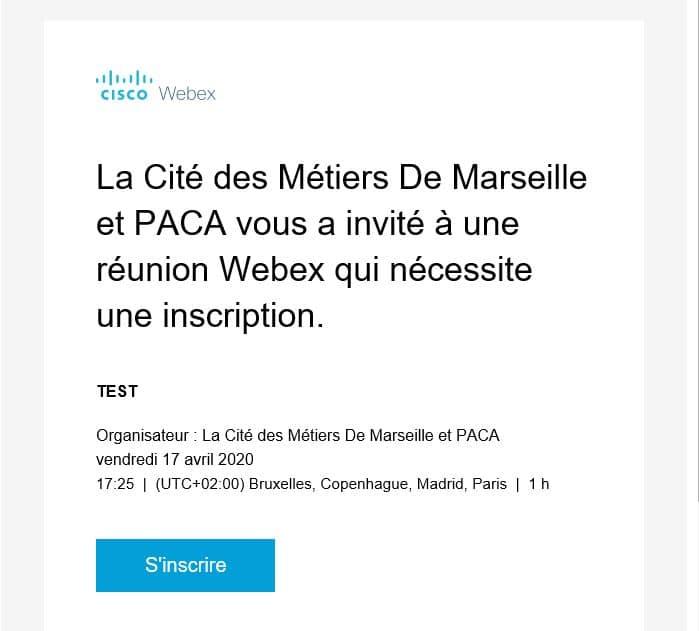 WebEx-Mail-Inscription