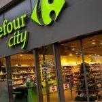 Le secteur de la Grande Distribution évolue pour reconquérir les consommateurs français