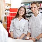 Se professionnaliser dans le secteur du Commerce et de la Grande Distribution