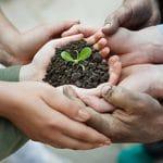 Se former dans les métiers de l'éducation à l'environnement