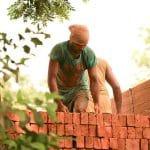 L'écoconstruction, une filière d'avenir ?