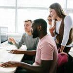 Financer ma formation dans le numérique