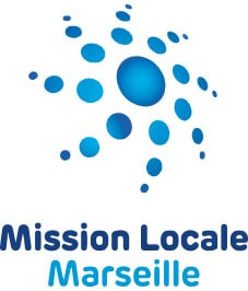 Mission Locale Marseille