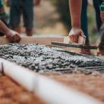 Les secteurs professionnels face à la transition écologique